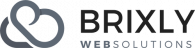 Brixly Web Solutions