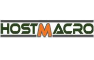 HostMacro Web Services Private Limited