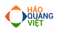 hao quang viet software company limited