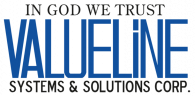 VALUELINE Systems and Solutions Corp